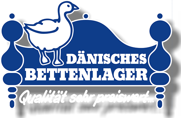 Www Dänisches Bettlager De : lunacenter d nisches bettenlager ~ Bigdaddyawards.com Haus und Dekorationen